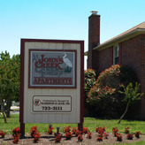 Johns Creek Apartments