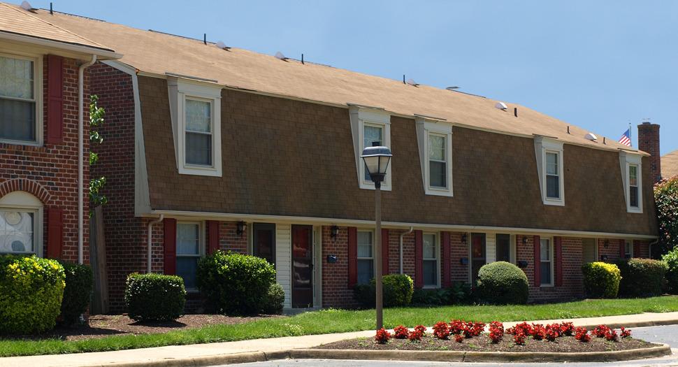 Church Creek Apartments Hampton Va Apartment Finder