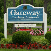 Gateway One Apartments